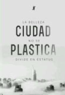 """Libro. """"Ciudad Plástica """" Leer online"""