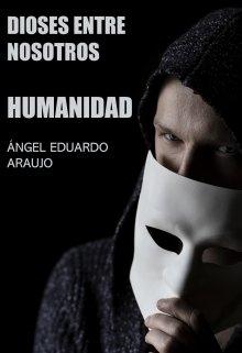 """Libro. """"Diosese entre nosotros (humanidad)"""" Leer online"""