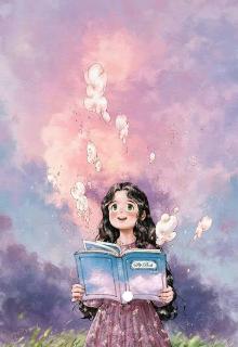 """Libro. """"Tontos pensamientos de una chica de 17"""" Leer online"""
