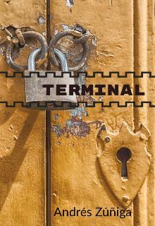 "Libro. ""Terminal"" Leer online"