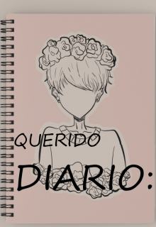 "Libro. ""Querido Diario:"" Leer online"