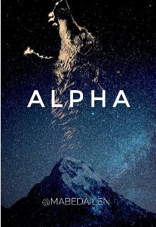 """Libro. """"Alpha"""" Leer online"""