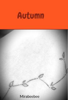 """Book. """"Autumn """" read online"""