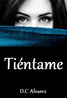"""Libro. """"Tientame"""" Leer online"""