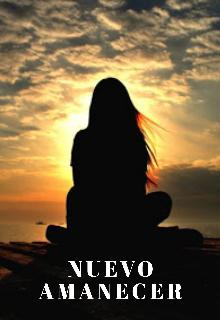 """Libro. """"Nuevo Amanecer"""" Leer online"""