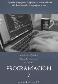 """Libro. """"Programación"""" Leer online"""