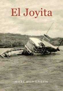 """Libro. """"El Joyita"""" Leer online"""
