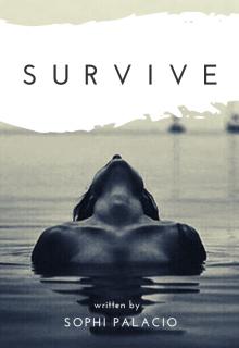 "Libro. ""Survive"" Leer online"