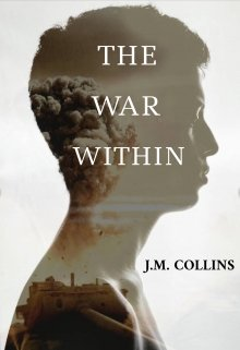 """Book. """"The War Within"""" read online"""