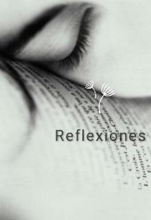 """Libro. """"Reflexiones"""" Leer online"""