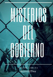 """Libro. """"Misterios del Gobierno """" Leer online"""