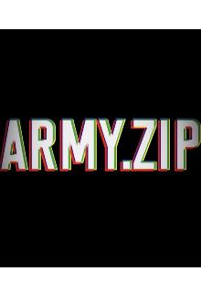 "Book. ""Army.Zip { Kim Taehyung }"" read online"