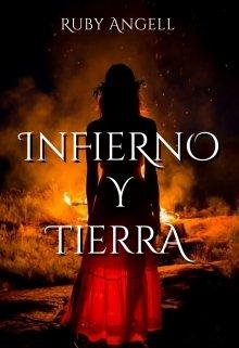 "Libro. ""Infierno y Tierra"" Leer online"