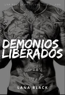 """Libro. """"Demonios Liberados """" Leer online"""