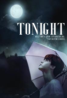 """Libro. """"Tonight"""" Leer online"""