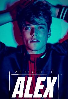 """Libro. """"Alex"""" Leer online"""