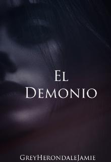 """Libro. """"El Demonio (editando)"""" Leer online"""