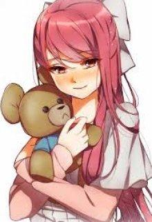 """Libro. """"Su símbolo de amor y su desgracia, el oso"""" Leer online"""