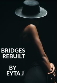 "Book. ""Bridges Rebuilt "" read online"