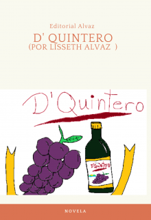 """Libro. """"D' Quintero"""" Leer online"""