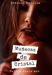 """Libro. """"Muñecas De Cristal"""" Leer online"""