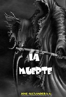 """Libro. """"La Muerte"""" Leer online"""