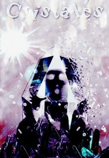 """Libro. """"Cristales"""" Leer online"""