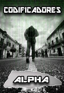 """Libro. """"Alpha Coders"""" Leer online"""
