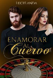 """Libro. """"Enamorar Al Cuervo (el Club De Los Desterrados 7)"""" Leer online"""
