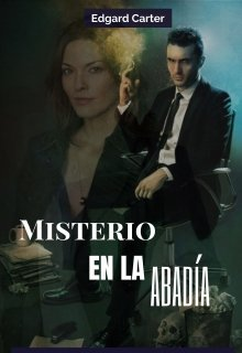 """Libro. """"Misterio en la Abadía"""" Leer online"""