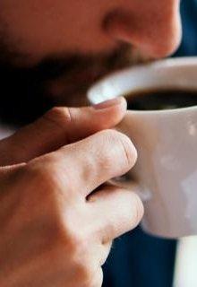 """Libro. """"Un café y la sonrisa de ella"""" Leer online"""