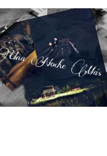 """Libro. """"Una Noche Mas"""" Leer online"""