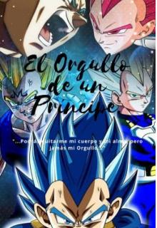 """Libro. """"El Orgullo de un Príncipe """" Leer online"""
