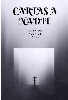 """Libro. """"Cartas A Nadie"""" Leer online"""