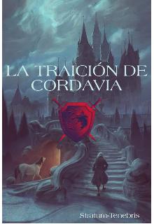 """Libro. """"La traición de Cordavia"""" Leer online"""