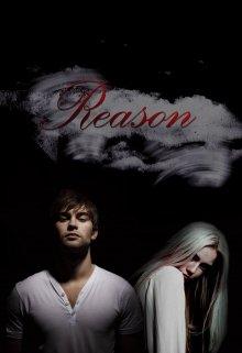 "Book. ""Reason"" read online"