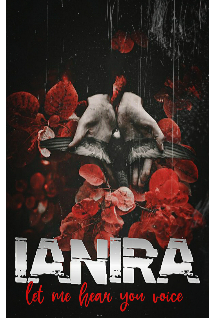 "Libro. ""Ianira "" Leer online"