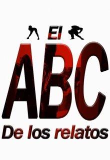 """Libro. """"Abc de los relatos"""" Leer online"""