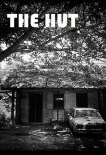"Book. ""The Hut"" read online"