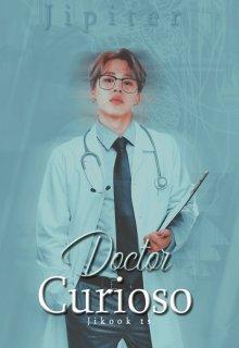 """Libro. """"Doctor curioso"""" Leer online"""