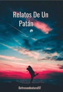 """Libro. """"Relatos De Un Patán """" Leer online"""