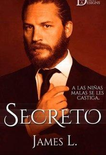 "Libro. ""Secreto "" Leer online"