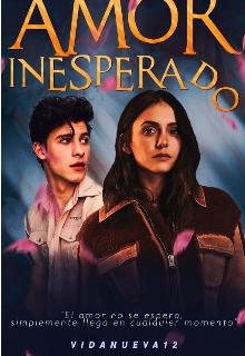 "Libro. ""Amor Inesperado "" Leer online"