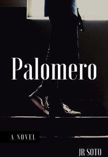 "Libro. ""Palomero"" Leer online"