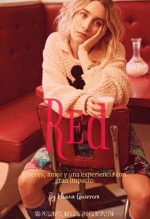 """Libro. """"Red """" Leer online"""