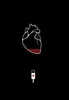 """Libro. """"Your Heart ➸ Kookmin"""" Leer online"""