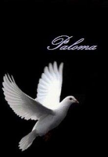 "Libro. ""Paloma"" Leer online"