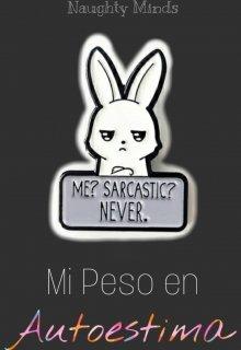 """Libro. """"Mi Peso en Autoestima"""" Leer online"""
