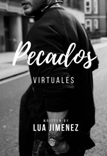 """Libro. """"Pecados Virtuales"""" Leer online"""