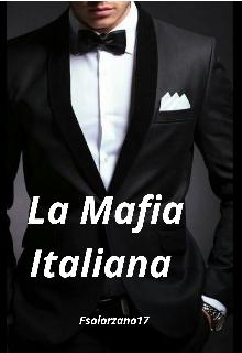 """Libro. """"La Mafia Italiana """" Leer online"""